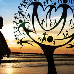 Porodični raspored efikasna terapija